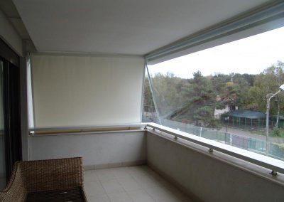 6402_2278_plastic transparent fara carcasa (6)