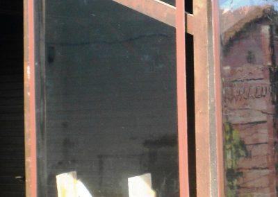 7974_7612_plastic transparent fara carcasa (7)