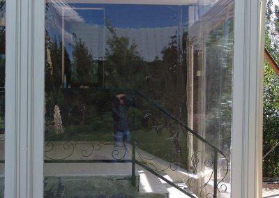 962_2709_caseta plastic transparent (1)_resize