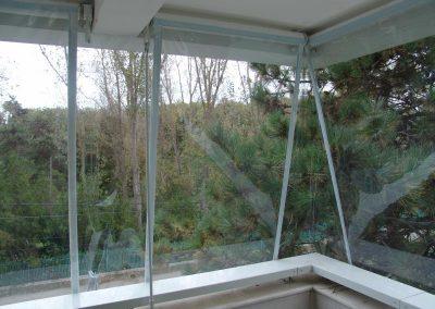 9783_2363_plastic transparent fara